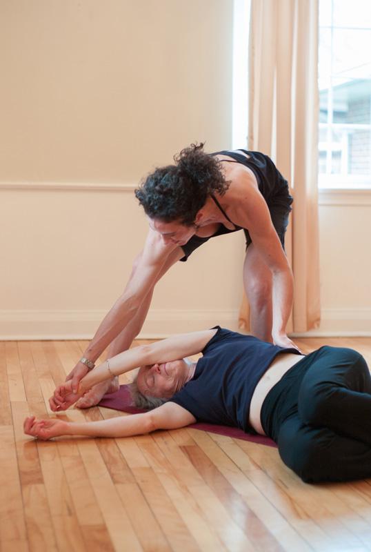 YogaTherapy8.jpg