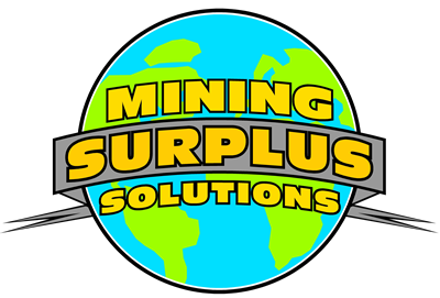MiningSurplusSolutions400.png