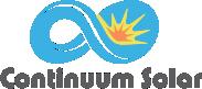 continuum-solar-perth-logo.png