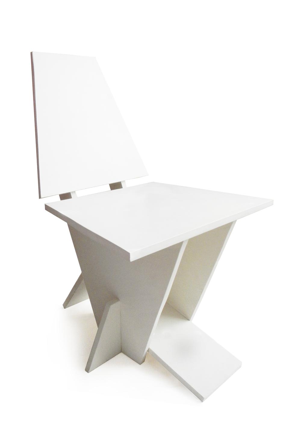 Glick_Ryan_Dining Chair 1.2_©
