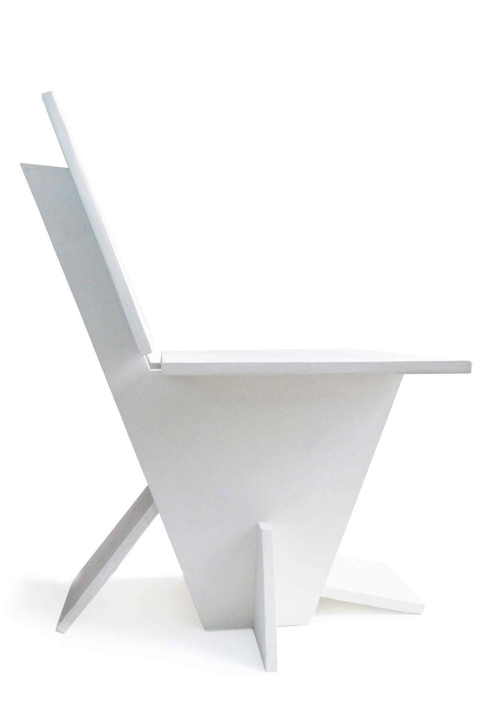 Glick_Ryan_Dining Chair 1_©