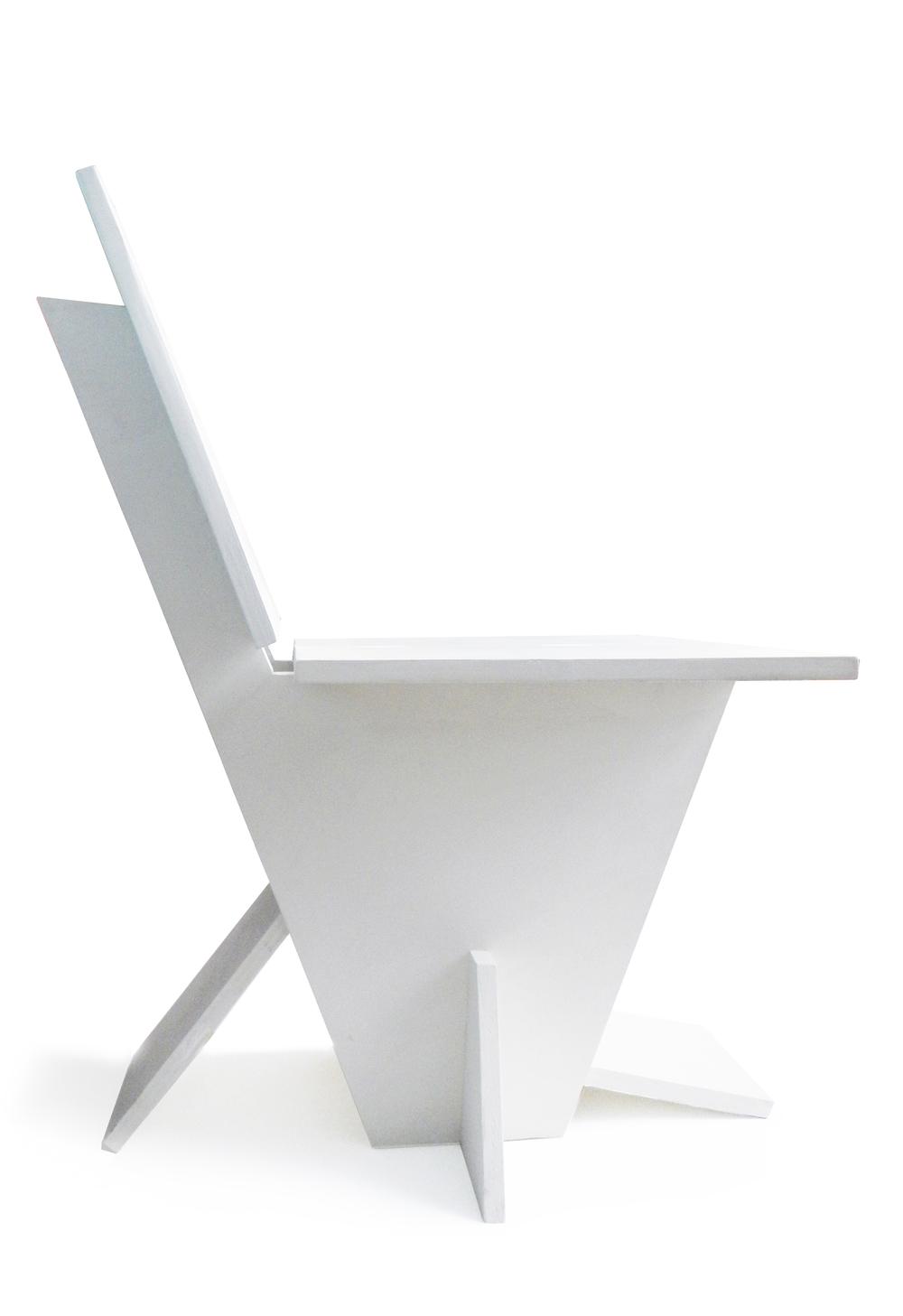 Glick_Ryan_Dining Chair 1_©