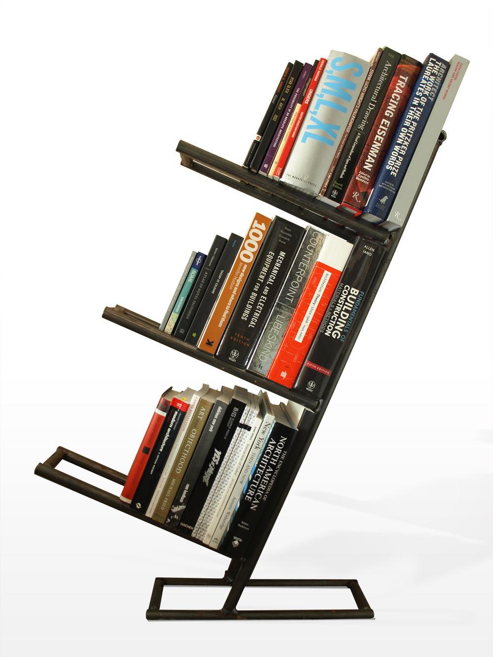 Glick_Ryan_Bookshelf 1_©