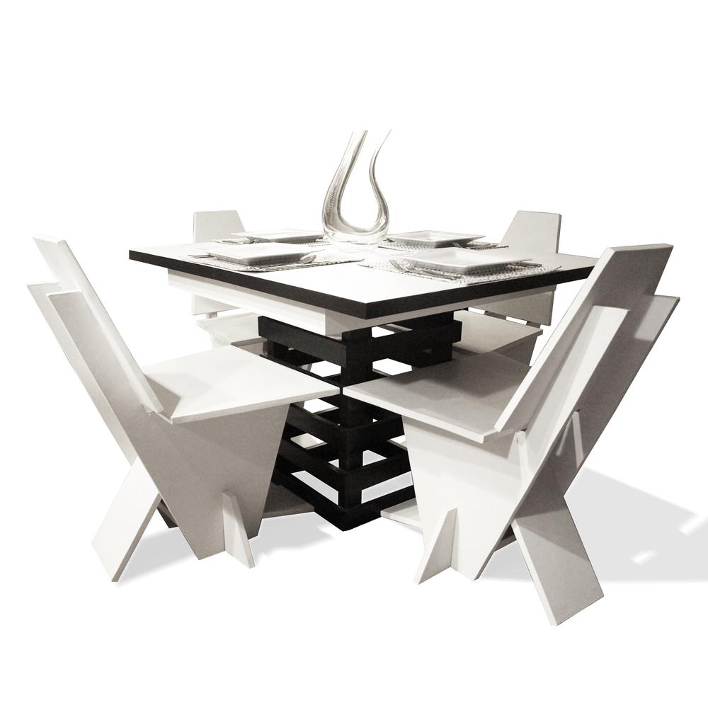Glick_Ryan_Dining Chair 1.4_©