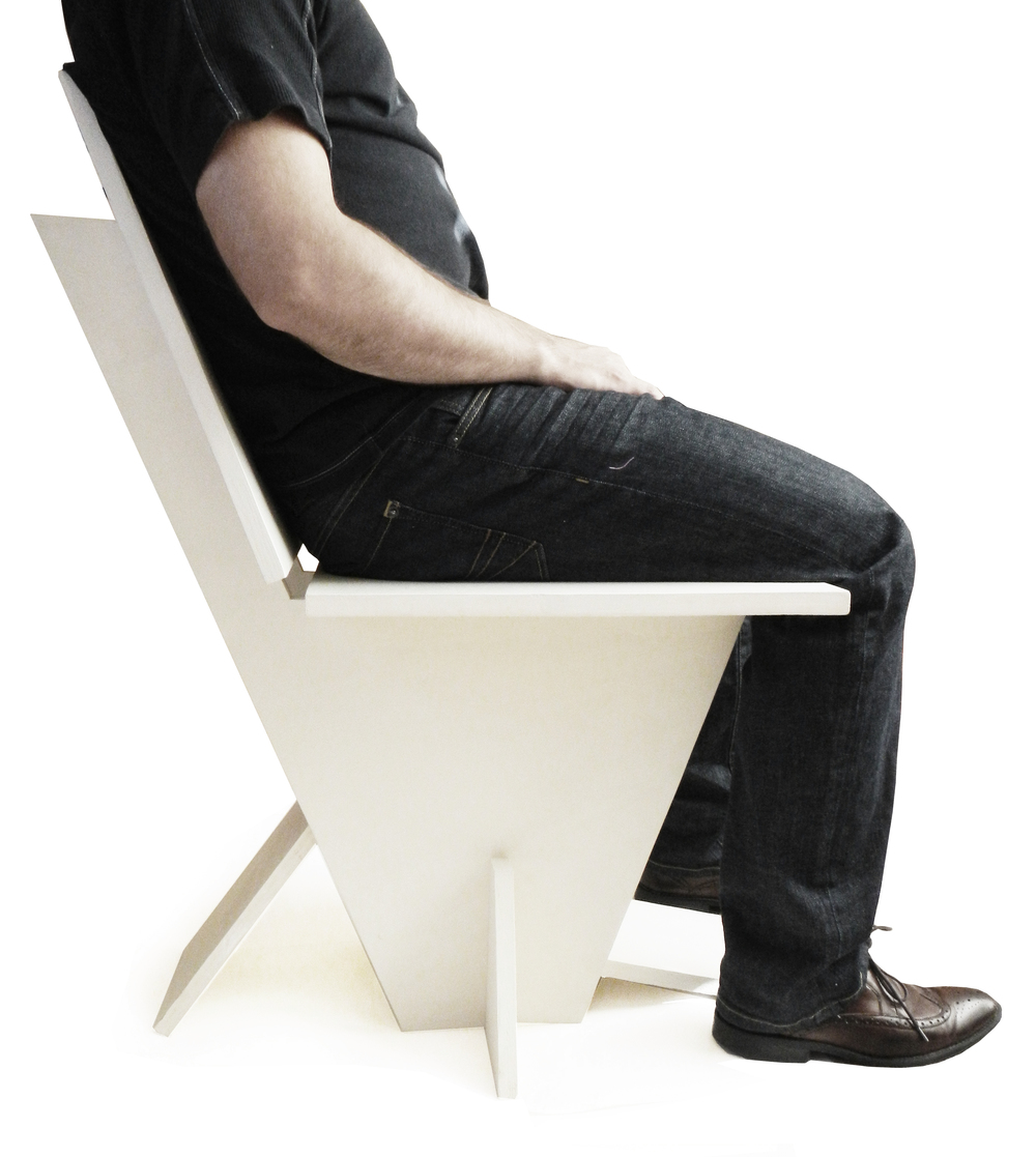 Glick_Ryan_Dining Chair 1.3_©