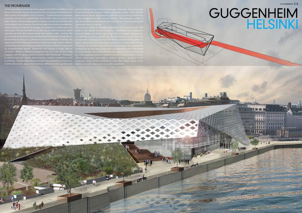 Guggenheim Helsinki_Glick_Ryan_ 1_©