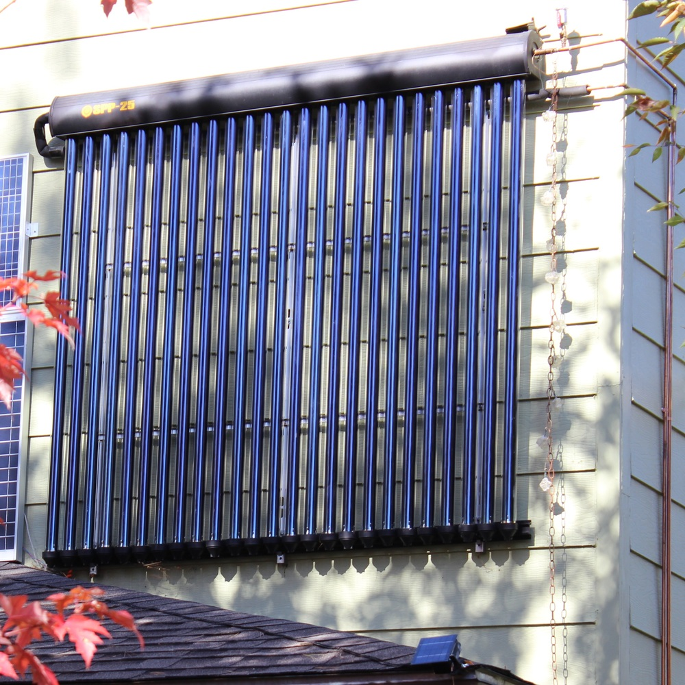 solar thermal wall mount.JPG