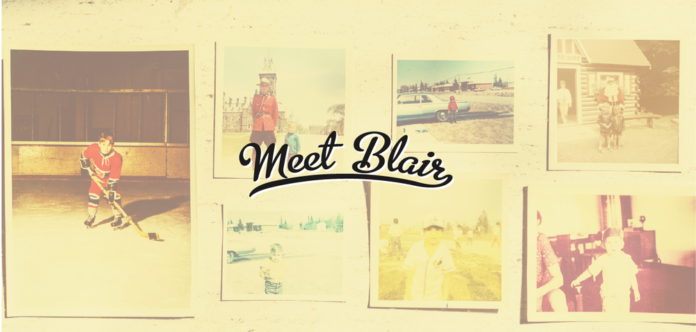 Blair_web_banners v2-03.png