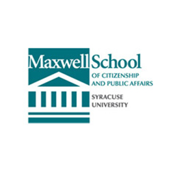 Maxwell School of Citizenship & Public Affairs