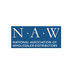 National Association of Wholesale Distributors