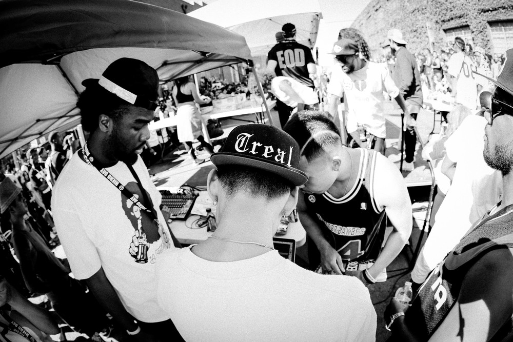 HIERO DAY 2K14 (157 of 206).jpg