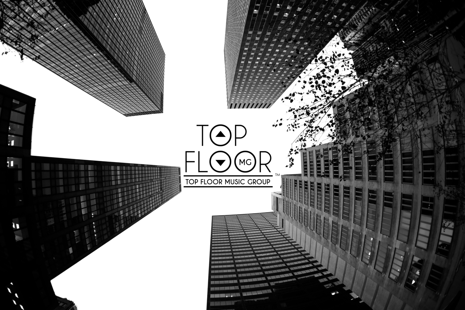 TOP FLOOR MUSIC GROUP