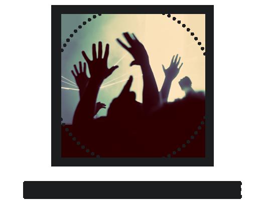 im-a-dj-music-service.png