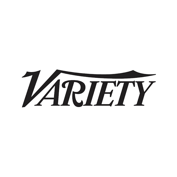 variety-logo-square.png