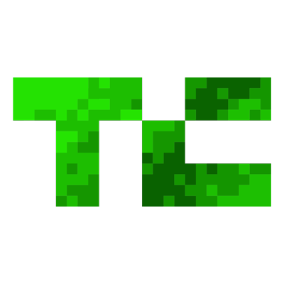 tech-crunch-square-logo.png