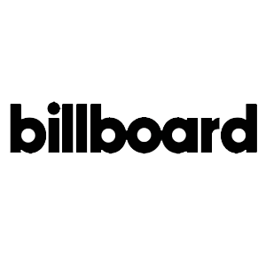 billboard-logo-square.png