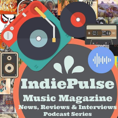 indiepulse-logo-square.jpg