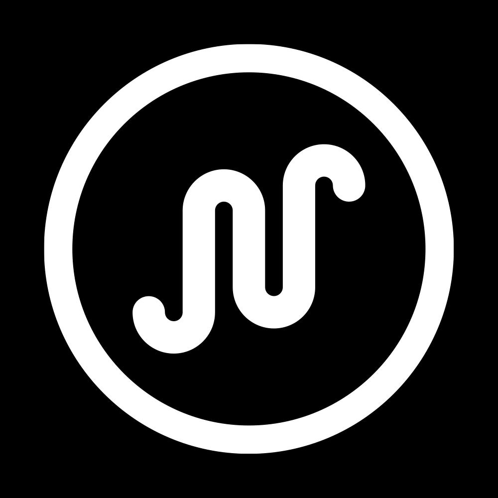 noiseporn-logo-square.png