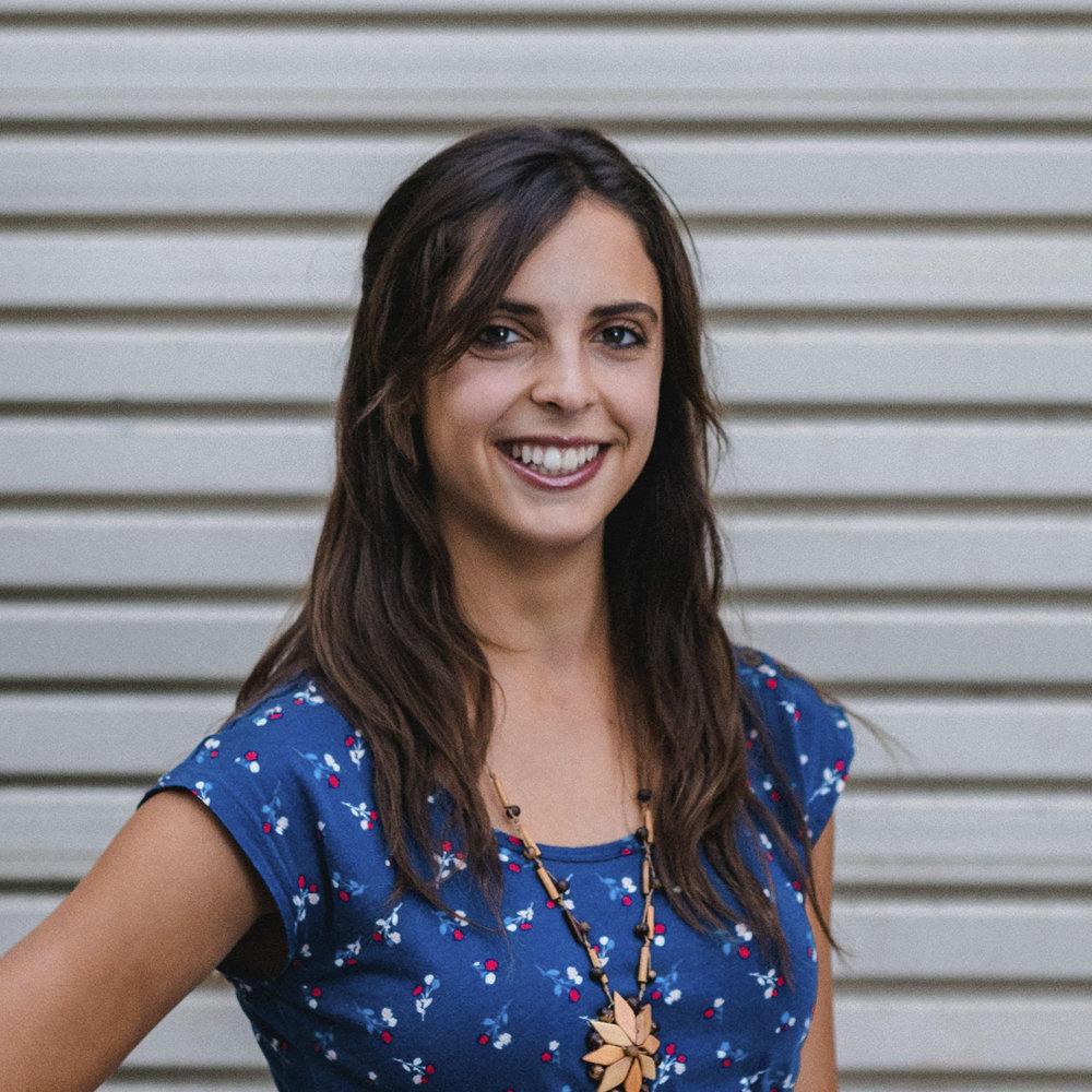 Lauren - priestess of the probiotics.jpg