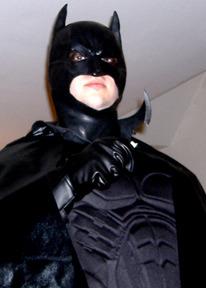 batman-costume.jpg