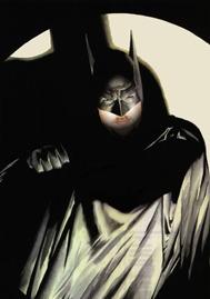 batman-photoshop.jpg