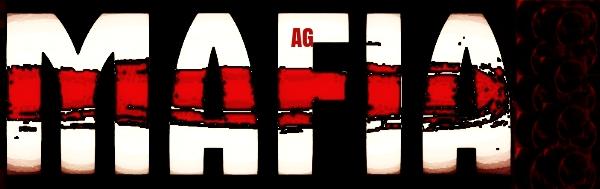 ag_mafia