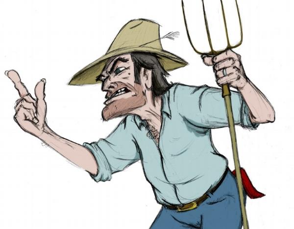 angry-farmer2.jpg