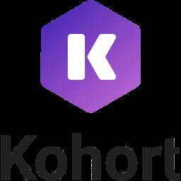 Kohort K3 Logo@2x.png