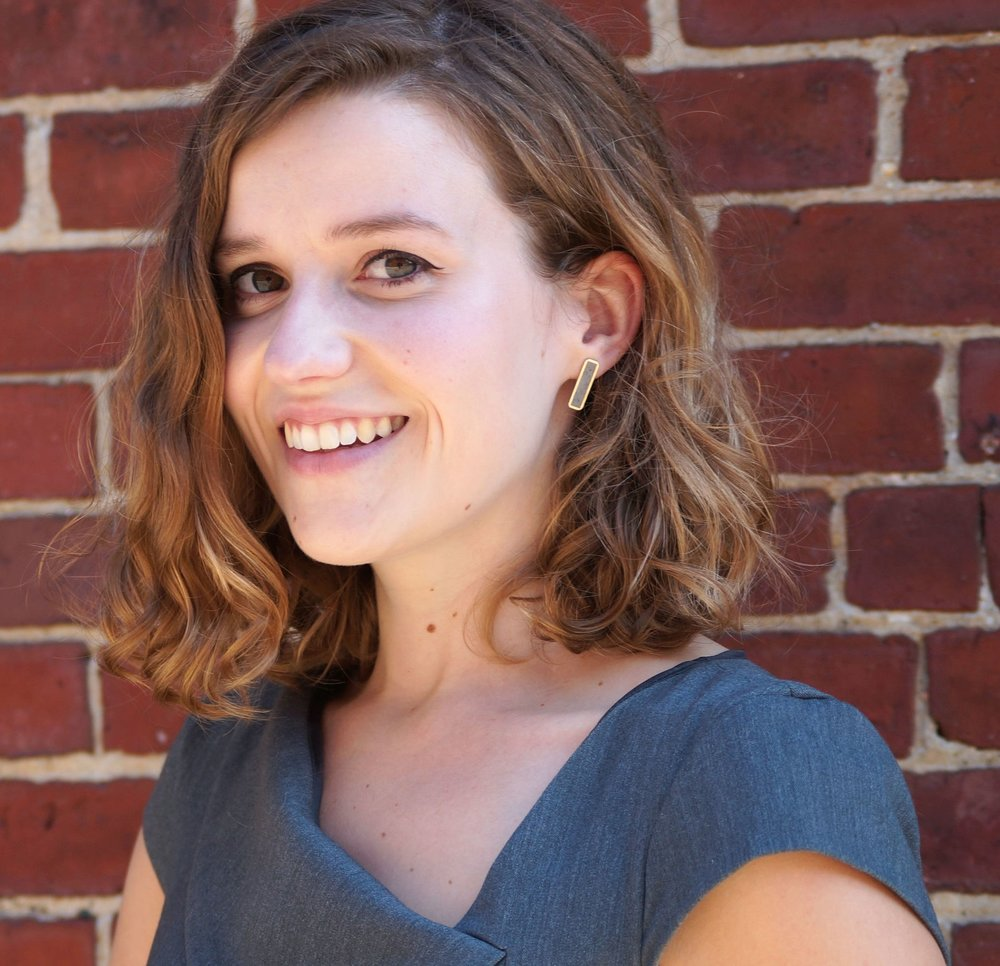 KDAVIS Headshot copy.jpg
