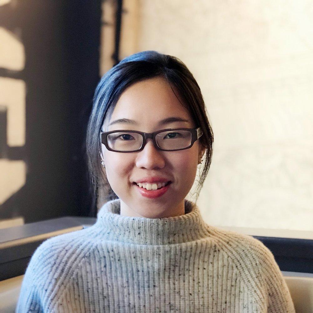 Yiwen-headshot-final.JPG