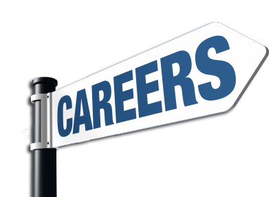 Career-PNG-Image-with-Transparent-Background.png