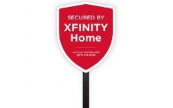 comcast-xfinity-home-security-sign-100636130-large.idge.jpg