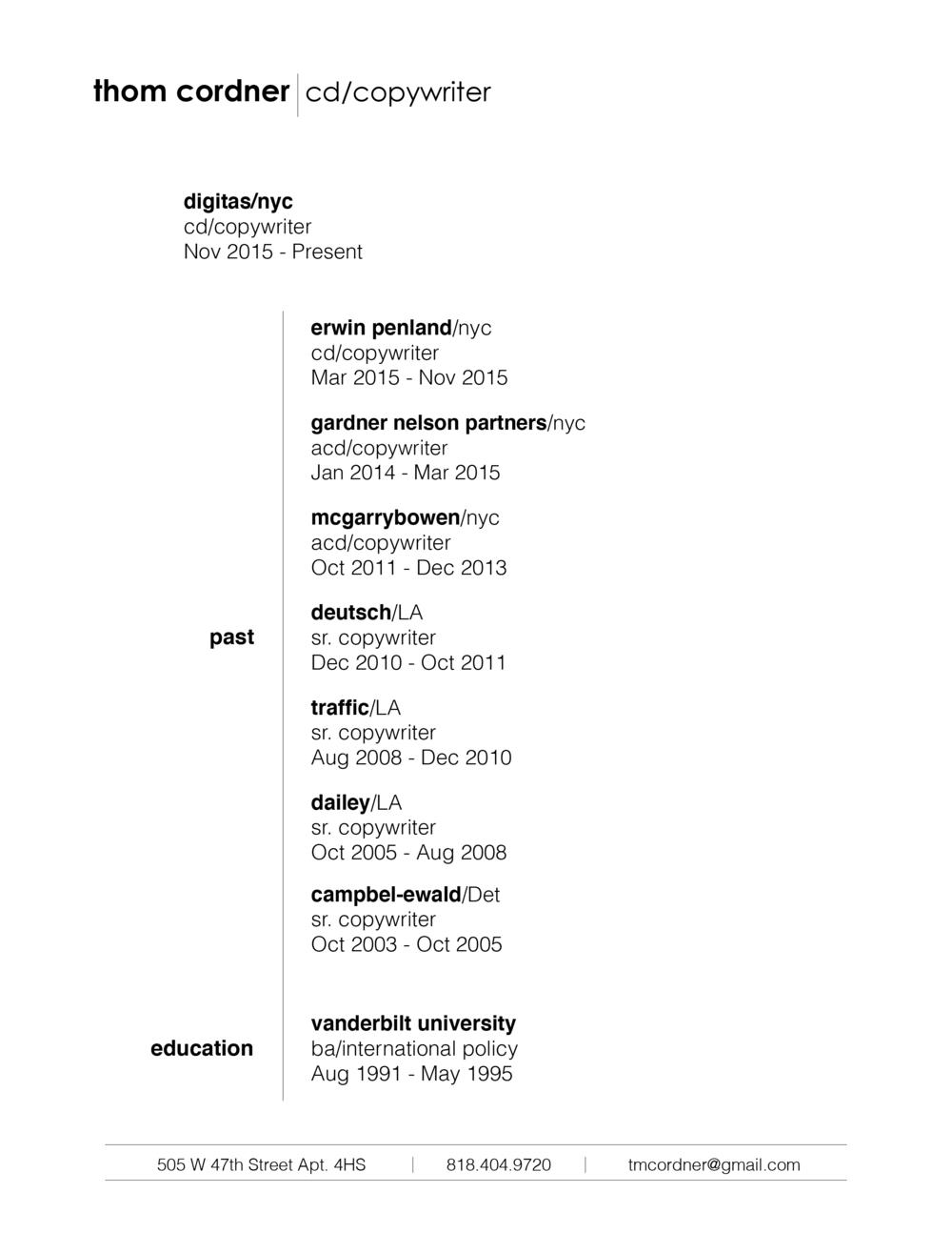 cordner_resume_032017.png