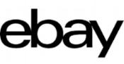 ebay-logo_318-64656.jpg