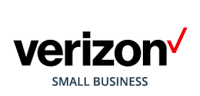 verizon_small_business.png
