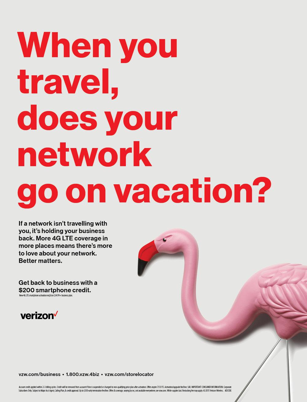 VerizonPrint-netsup2.jpg