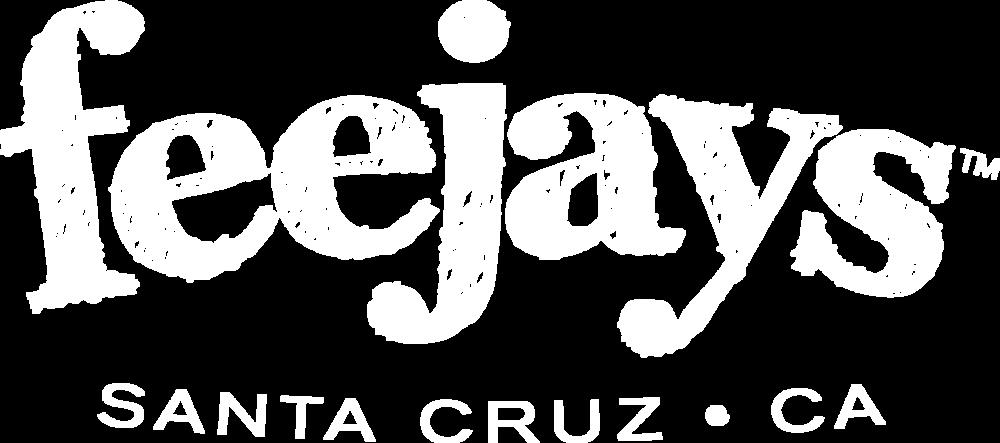 feejays_santa_cruz