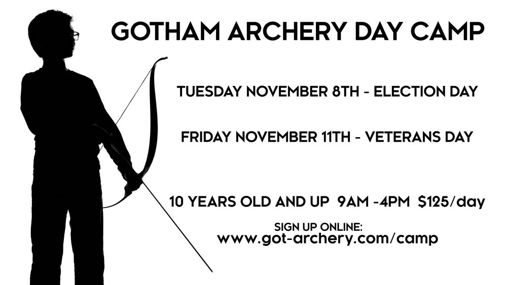 New joad days  - Tuesday, Thursday and Friday added to the existing Wednesday, SAturday and Sunday