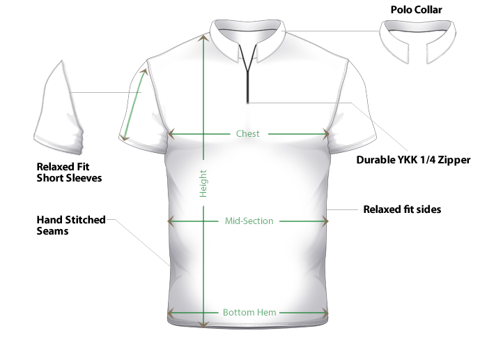 our_products_front_mainimage_polozip.png