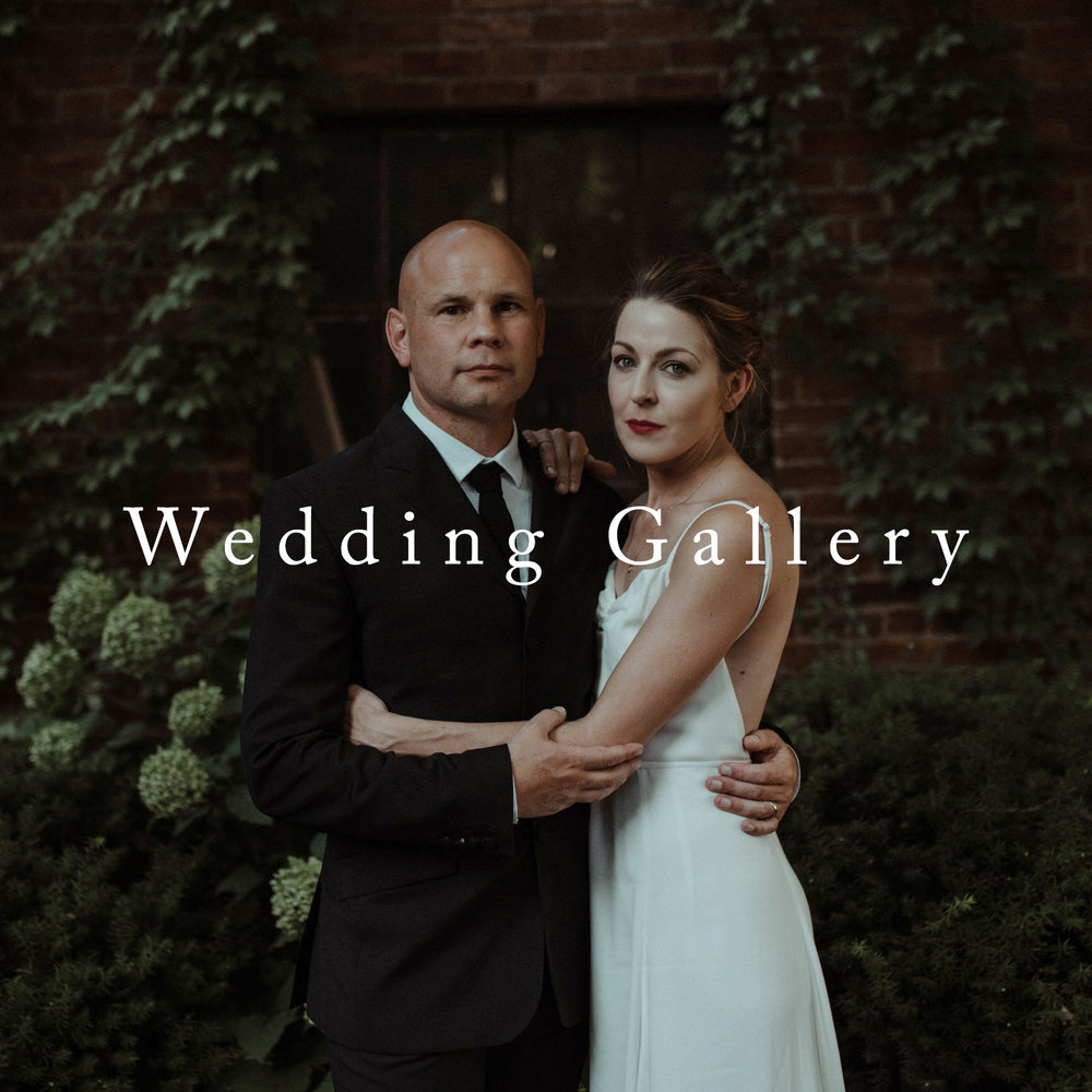 wedding gallery.jpg