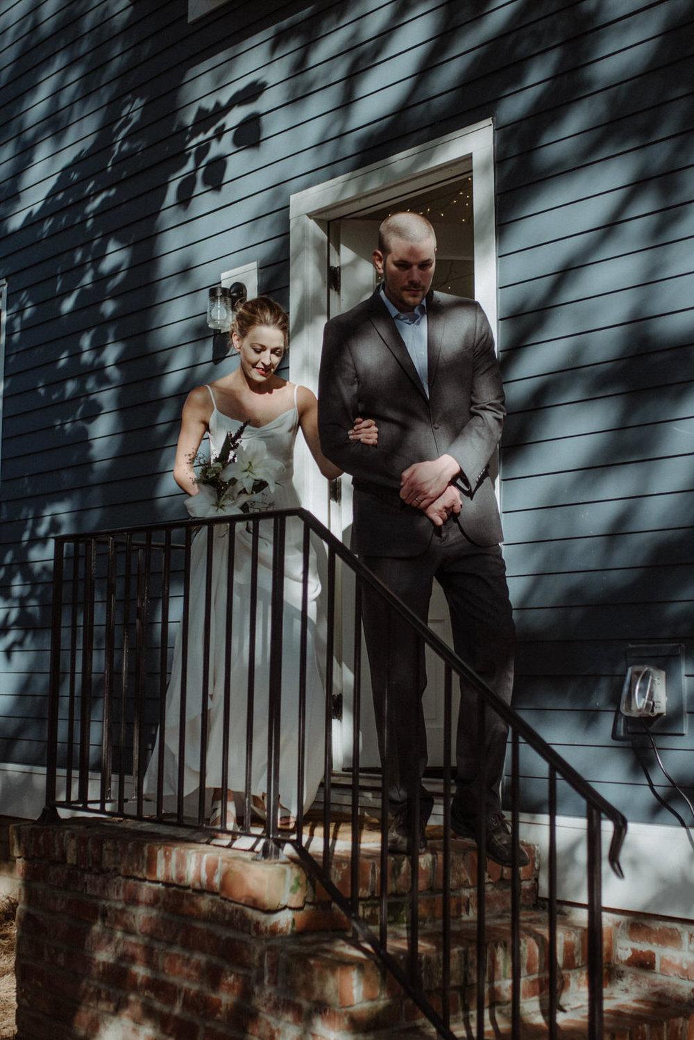 Enowen Photography Wedding Franklin.jpg