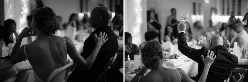 Enowen Photography Wedding Franklin Nashville.jpg
