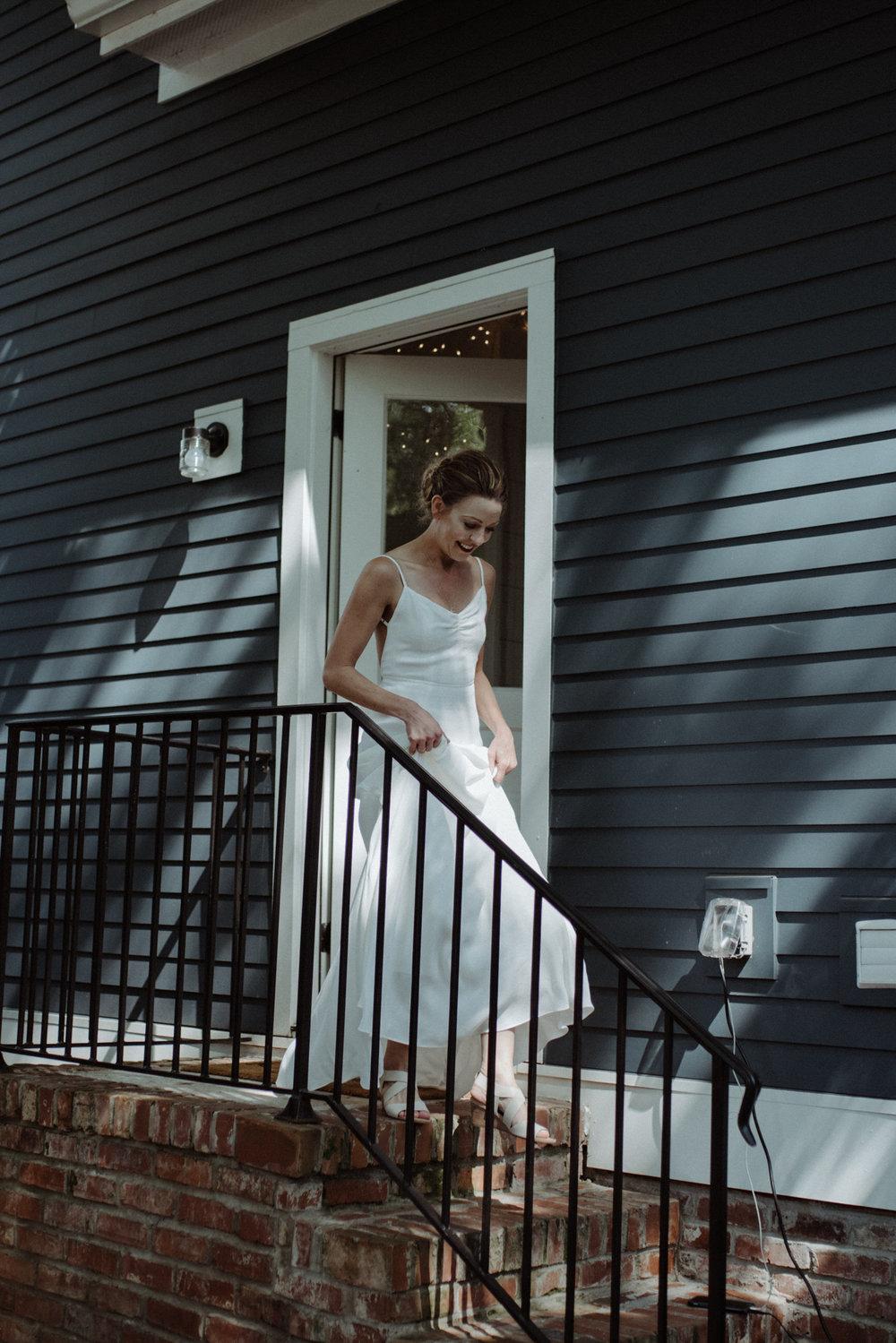 Enowen Wedding Photography.jpg