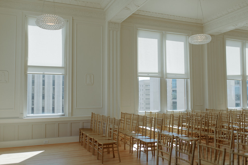 Enowen-Photography-wedding-raleigh-cannon-room-vivian-devon (1 of 56).jpg
