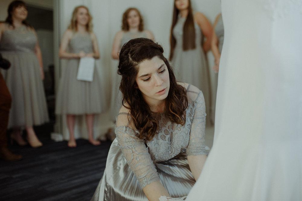 Enowen-Photography-wedding-raleigh-cannon-room-vivian-devon (7 of 56).jpg