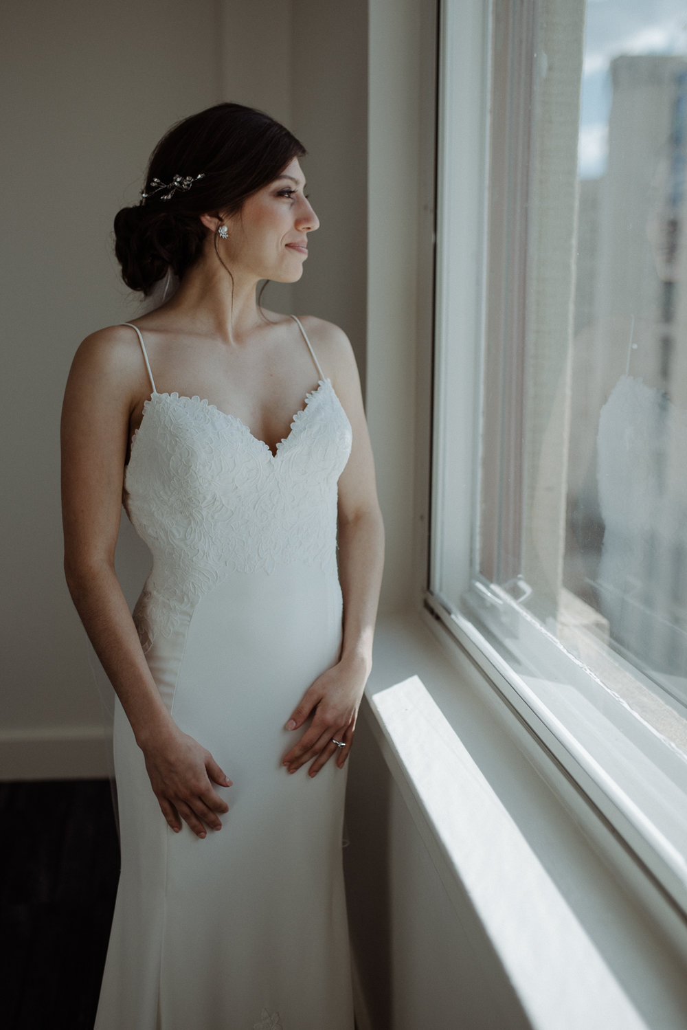 Enowen-Photography-wedding-raleigh-cannon-room-vivian-devon (13 of 56).jpg