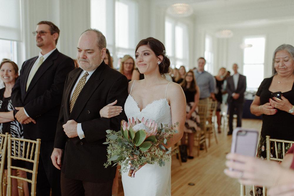 Enowen-Photography-wedding-raleigh-cannon-room-vivian-devon (19 of 56).jpg