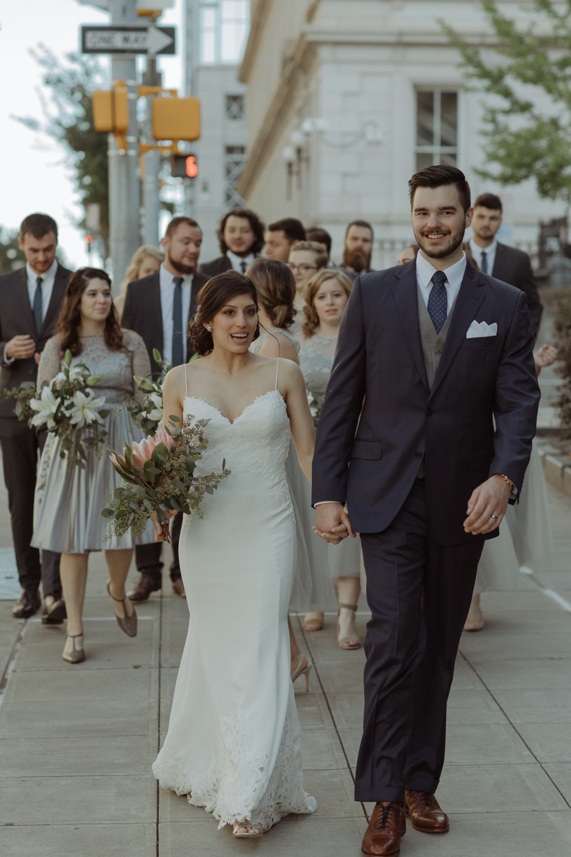 Enowen-Photography-wedding-raleigh-cannon-room-vivian-devon (23 of 56).jpg