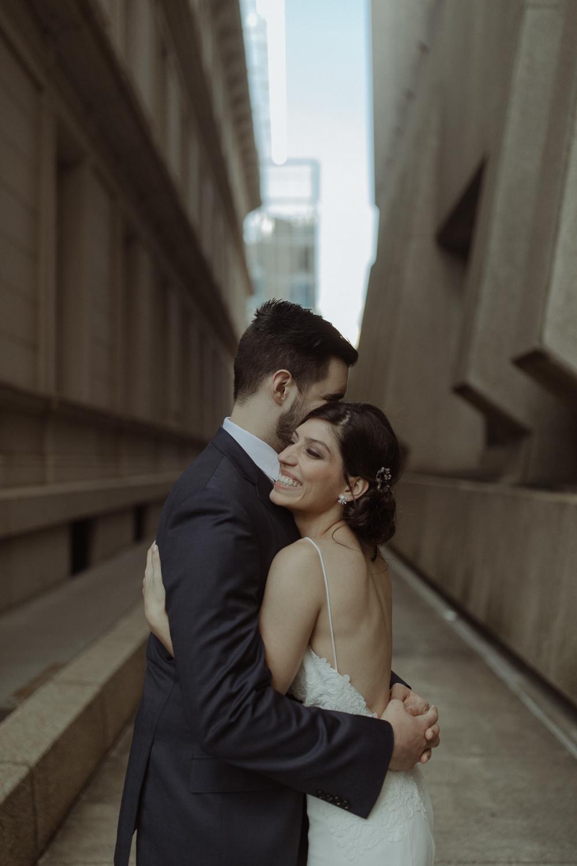 Enowen-Photography-wedding-raleigh-cannon-room-vivian-devon (26 of 56).jpg