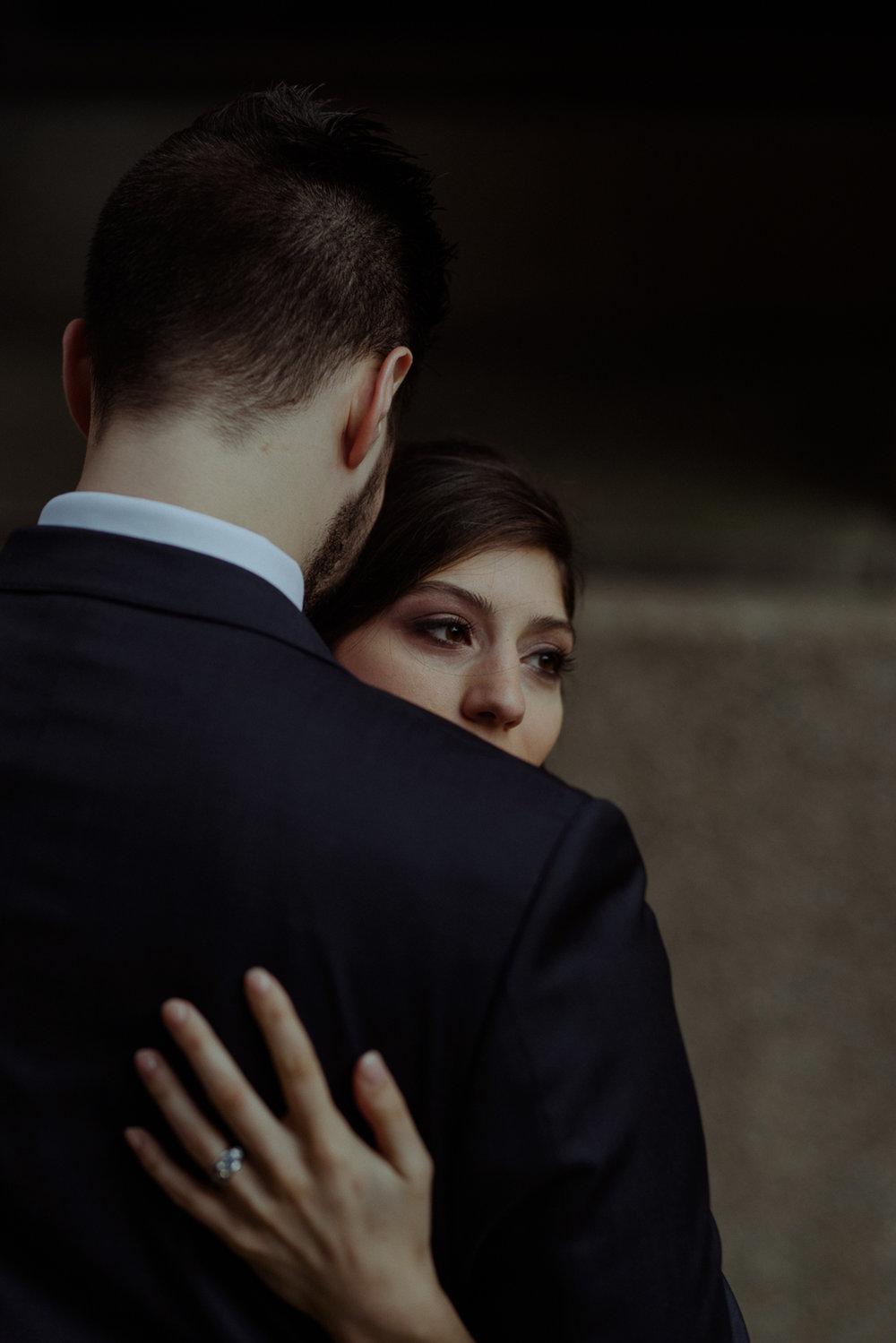 Enowen-Photography-wedding-raleigh-cannon-room-vivian-devon (29 of 56).jpg